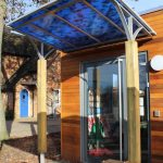 rainbow-entrance-canopies-2-res
