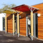 rainbow-entrance-canopies-3-res