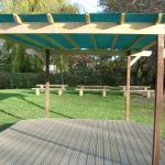 stage-and-pergola-res