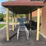 chatterbox-bike-shelter-2