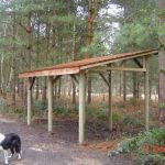 felling-shelter-res