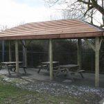 gravenhurst-6x4-res