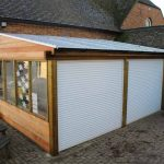 mono-with-side-panels-and-roller-shutters-res