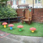 mushroom-seats-2