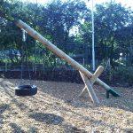 swing-3-res