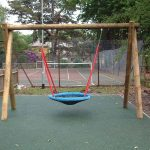 swing-5-res