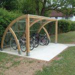 bike-shelter-1