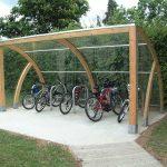 bike-shelter-2