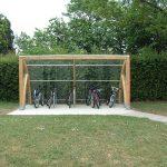 bike-shelter-5