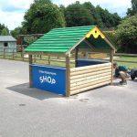 play-cabin-1