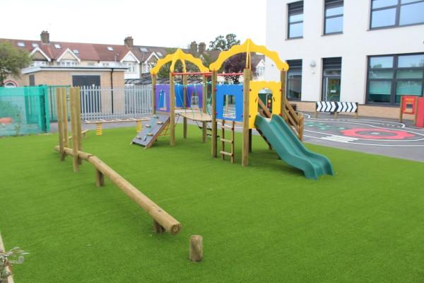 school play unit