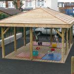 Outdoor Classroom 4
