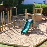 School Play Equipment 5